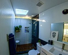 Before & After: A Converted Garage To $20K Studio Apartment
