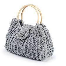 boodles yarn crochet patterns