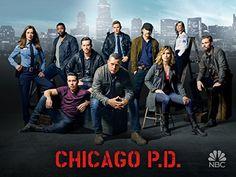 Chicago P.D., Season 3 Amazon Video ~ Jason Beghe, https://www.amazon.co.uk/dp/B01H5LZNP8/ref=cm_sw_r_pi_dp_D-mOybS0ANJV1