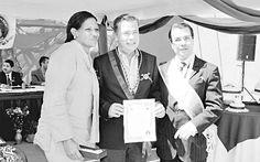 Responsabilidad social  Crear conciencia  Banplus Banco Universal desde inicios de 2015 amplió su abanico de apoyo social al aliarse con la Fundación Alzheimer de Venezuela para la que ha recaudado más de Bs. 2.900.000 por medio de La Cuenta (...)