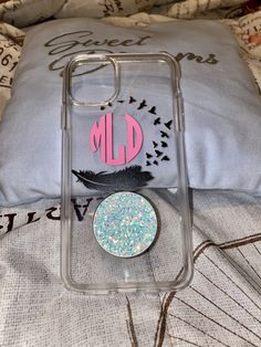 Apple Products, Iphone 11, Diy, Bricolage, Do It Yourself, Homemade, Diys, Crafting