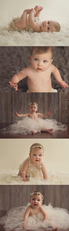 #iowa Child photographer, Darcy Milder | His & Hers Photography #DesMoinesIowa