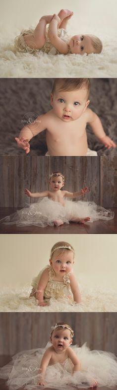 #iowa Child photographer, Darcy Milder | His & Hers Photography #DesMoinesIowa