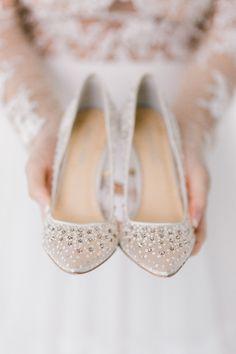 Wedding Looks, Wedding Day, Beaded Shoes, Modern Wedding Inspiration, Bridal Heels, Bridal Accessories, Dallas Dfw, Romantic, Chart