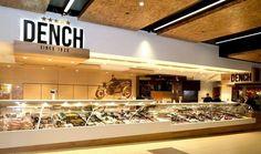 Dench Meats, Australia