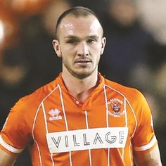 Blackpool defender Tom Aldred says the Seasiders feel like a 'proper club' again as they prepare for their Johnstone's Paint Trophy Area Quarter Final against Wigan Athletic Blackpool Fc, Wigan Athletic, Sports Teams, Club, Paint, My Favorite Things, Sayings, Picture Walls, Lyrics