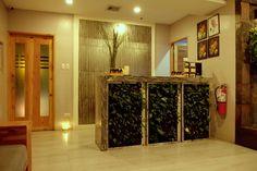 Cebu City, Philippines Travel, Asia Travel, Southeast Asia, Spa, Home Decor, Decoration Home, Room Decor, Philippines Destinations