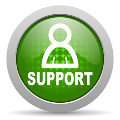 IT support flat-rate, remote & onsite. We specialise in providing IT services, IT consulting and IT training to Businesses, Schools and Charities in London, those with staff. Flat Rate, Schools, Charity, Remote, Training, London, Business, School, Work Outs
