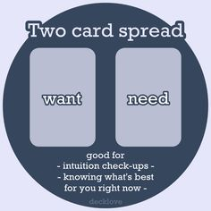 What Are Tarot Cards? Made up of no less than seventy-eight cards, each deck of Tarot cards are all the same. Tarot cards come in all sizes with all types Tarot Cards For Beginners, Tarot Card Spreads, Tarot Astrology, Astrology Signs, Zodiac Signs, Oracle Tarot, Tarot Card Meanings, Tarot Readers, Palmistry