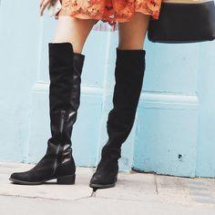 lfw, lfw s/s17, lfw september 2016, lfw blogger, stacy bag, lfw street style, london fashion week blogger, fall color combination, fall outfit idea, Autumn style, indian blogger, uk blogger, wear otk boots, style otk boots, 2016 otk boots outfit, daniel footwear, rust orange dress, autumn color, pinstripe gilet, belt vest, wester belt, flirty sophisticated, chic outfit, london look, 2016 fashion week outfit, black oak boots, naste boots, otk fall, autumn otk, furla bucket bag, gold…