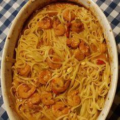 (4) Twitter Spaghetti, Twitter, Ethnic Recipes, Food, Essen, Meals, Yemek, Noodle, Eten