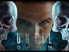 Pank & Until Dawn   2.Rész [ PS4]