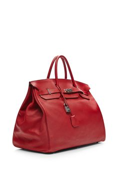 birkin tote bag - heritage auctions special collection hermes 35cm rose jaipur ...