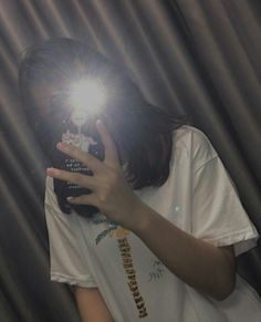 tao best cute :v Cute Girl Face, Cute Girl Photo, Girl Photo Poses, Ft Tumblr, Tumblr Girls, Cute Korean Girl, Ulzzang Korean Girl, Cool Girl Pictures, Girl Photos