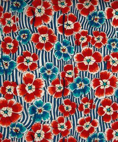 217 Best Pattern Play Images On Pinterest In 2018 Block Prints