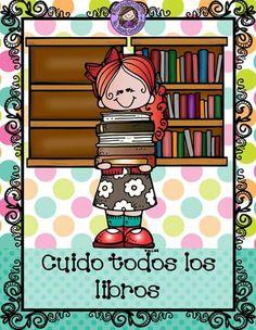 Biblioteca                                                                                                                                                                                 Más