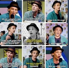 Jamie funny moments at SDCC One word to describe Comic Con? Cassandra Clare, Serie Got, Kickin It Old School, Shadowhunters Series, Will Herondale, Jace Wayland, Jamie Campbell Bower, Clace, The Dark Artifices