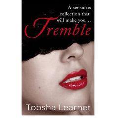 Tremble -- Tobsha Learner