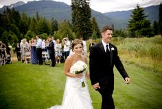 Groups and Weddings can host excellent events at the Whistler Golf Club Golf Trolley, Golf Photography, Golf Outing, Best Golf Courses, Golf Humor, Golf Fashion, Whistler, Golf Tips, Golf Clubs