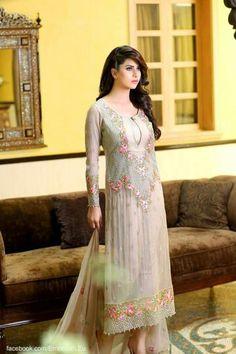 #pak #wears