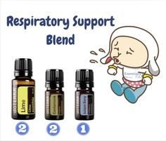 Doterra Diffuser, Essential Oil Diffuser Blends, Essential Oil Uses, Doterra Essential Oils, Sinus Spray, Aromatherapy Oils, House Smells, Carrier Oils, Diffusers