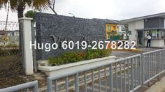 Property for Sale at Villa Avenue