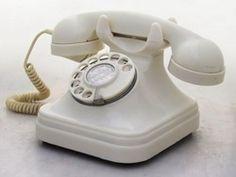 vintage phone..must have