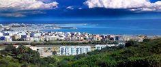 Jijel ; Algerie