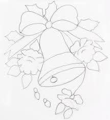 pintura em tecido natal - Pesquisa Google Colouring Pages, Coloring Books, Brazilian Embroidery Stitches, Christmas Drawing, Fabric Painting, Yule, Diy For Kids, Paper Flowers, Christmas Crafts