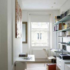 oficina : Oficina en Casa, Ideas Inspiradoras