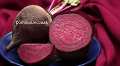 Since ancient times, people have commonly used beetroot as a healthy food that can treat various health issues. The ancient Romans and Greeks consumed beetroot to treat diseases and various health conditions, such as lowering Beetroot Recipes, Nutrition, Wellness, Food Facts, Detox Drinks, Health Problems, The Cure, Healthy Living, Health Fitness