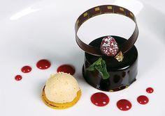 World Culinary Olympics | ... Museum at Johnson & Wales University: County Fair to Culinary Olympics