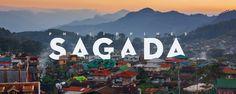 Sagada, Philippines — Anton Repponen's Blog