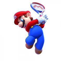 Wii U, School Clubs, Super Mario Brothers, Mario Bros., Nintendo, The Brethren, Fictional Characters, Twitter, Videogames