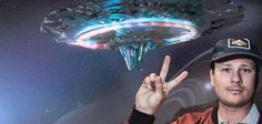 TOM DELONGE: 'BIG UFO ANNOUNCEMENT' COMING WITHIN NEXT 60 DAYS