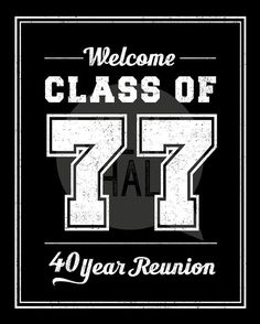 Class Reunion Photo Charm Pin Brooch Your Senior Picture for High School or College Reunion or Homecoming