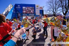 Zdjęcia z Orlen Warsaw Marathon #orlenwarsawmarathon #warsawmarathon #gmurczyk #sportphotography