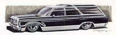 http://www.hotrod.com/articles/coolest-street-cruisers-pen-steve-stanford/