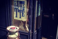 Restaurant Buvette, 28 Rue Henry Monnier Paris 75009. Envie : Bistrot, Bar à vins et cave à manger. Les plus : Ouvert le dimanche, Ouvert le lundi,...