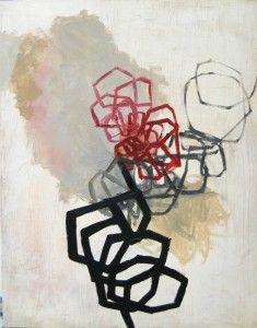 Rocio Rodriguez Art - Google-søgning