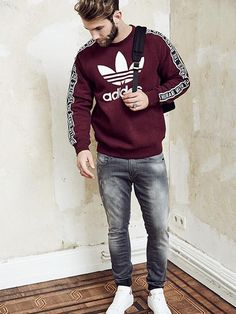 http://www.aboutyou.de/o/andre-hamann-autumn-bomber-style-13