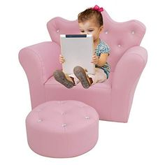Admirable 2067 Best Kids Sofa Chair Children Images In 2019 Kids Gmtry Best Dining Table And Chair Ideas Images Gmtryco