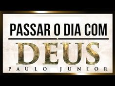 O DIA MAU - Paulo Junior - YouTube