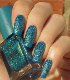 Green, Glaze & Glasses: Blue Friday - p2 Sand Style 120 Dreamy