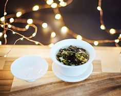 #teahead #teatime #tealife #ilovetea #teaaddict #tealover #tealovers #teaholic #tealove #teadrinker #teaoftheday #tea #cha #tè #thé #teastagram #instatea #teagram #gaiwan #gongfucha #teaware #yixing #chineseteapot #claypot #teaset #chinesetea #chadao #looseleaf #looseleaftea