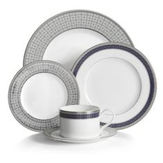 12 Best Pretty Plates Images In 2017 Dining Sets Dish
