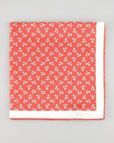 http://dezineonline.com/salvatore-ferragamo-floral-print-silk-pocket-square-red-p-1703.html