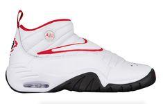 Men's Nike Basketball Shoe Size 12