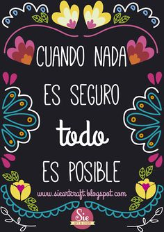 Get free Outlook email and calendar, plus Office Online apps like Word, Excel and PowerPoint. Sign in to access your Outlook, Hotmail or Live email account. Citation Gandhi, Simpsons Frases, Mr Wonderful, More Than Words, Spanish Quotes, Spanish Phrases, Wise Words, Positive Quotes, Favorite Quotes