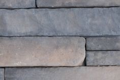 Stacked Ledge   Kodiak Mountain Stone Manufactured Stone, Panel Systems, Outdoor Furniture, Outdoor Decor, Mountain, Home Decor, Homemade Home Decor, Decoration Home, Yard Furniture